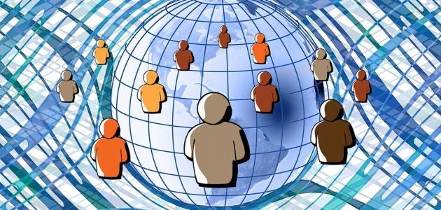 مظاهر التنمية البشرية