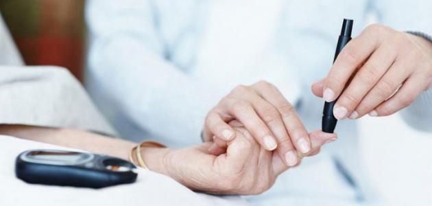 كيف يجب مراقبة علاج مرضى السكري النوع التاني - فيديو