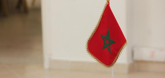 معلومات عن عيد الاستقلال بالمغرب