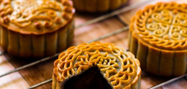 طريقة عمل حلويات جزائرية سهلة