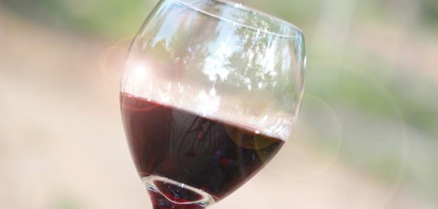 تفسير شرب الخمر في الحلم