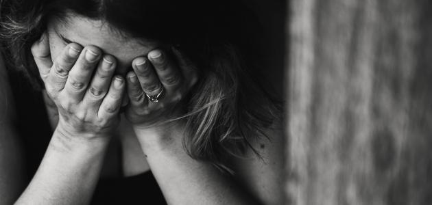 هل نقص فيتامين د يسبب الخوف والاكتئاب