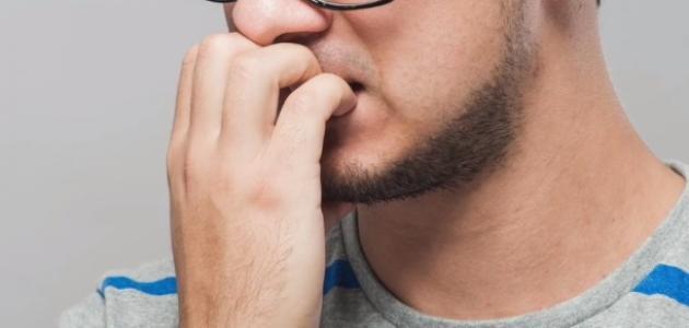 ما هو الوسواس القهري وما علاجه