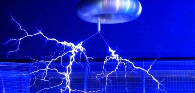 الظاهرة الكهروضوئية