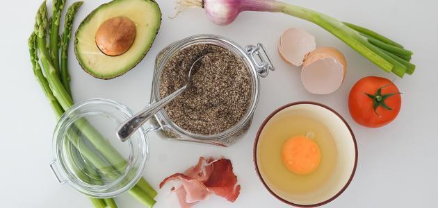 طريقة عمل وجبات سريعة للإفطار