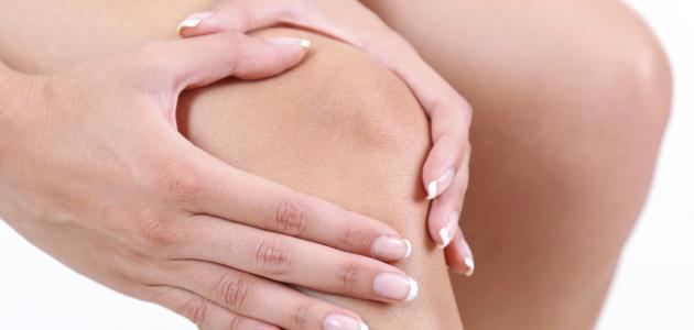 نتيجة بحث الصور عن وصفات فعالة لتبييض الركبة