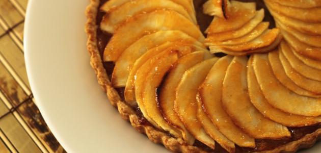 طريقة عمل حلويات سهلة للعيد