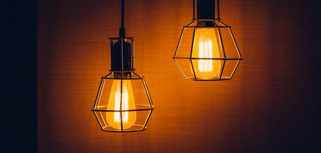 طرق الوقاية من مخاطر الكهرباء