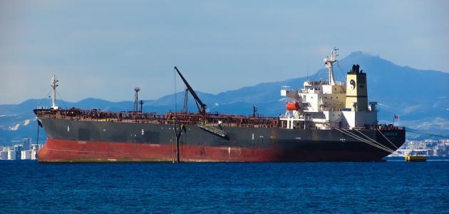 طرق نقل النفط