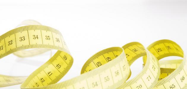 طرق إنقاص وزن الفخذين