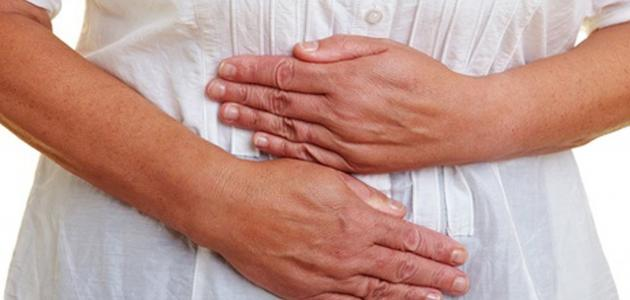 أعراض هبوط الرحم - فيديو