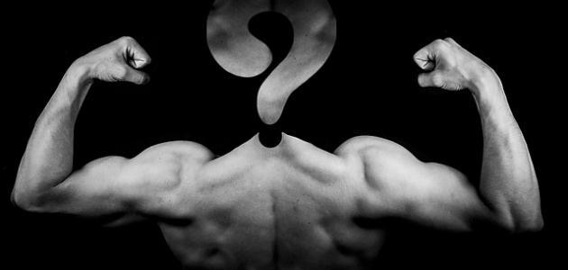 طرق تدريب لكمال الأجسام