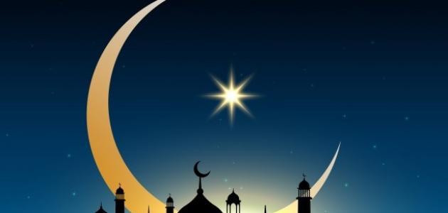 كم عدد أركان الإسلام والإيمان والإحسان