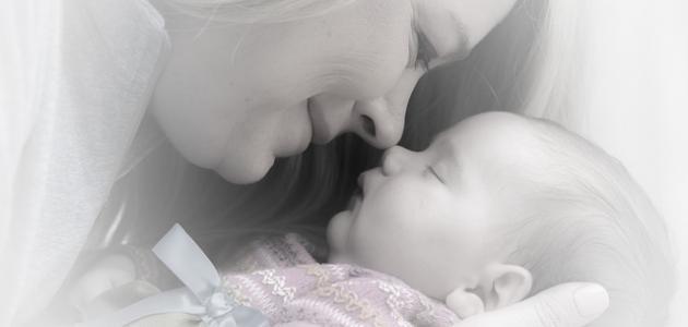 فوائد الرضاعة لجسم الأم