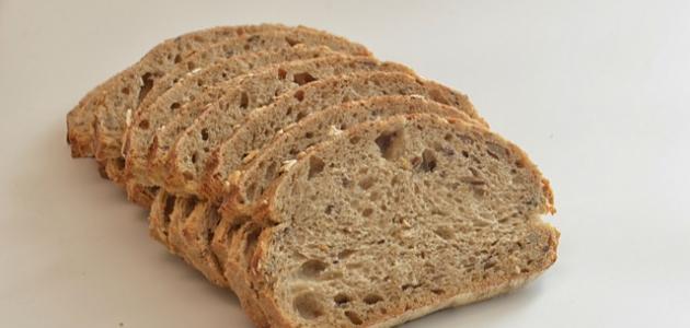 ما هي فوائد الخبز الأسمر للرجيم - فيديو