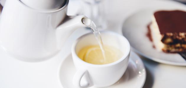 مشروبات تساعد على تنظيف الرحم