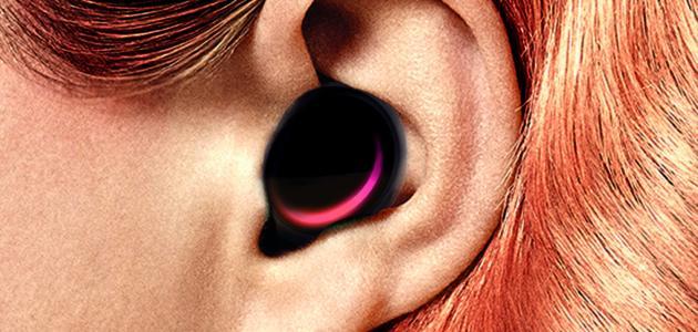 مشكلة ضعف السمع