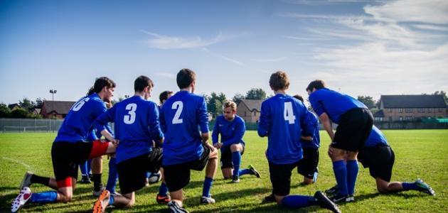 فوائد الرياضة الجسدية والنفسية والاجتماعية