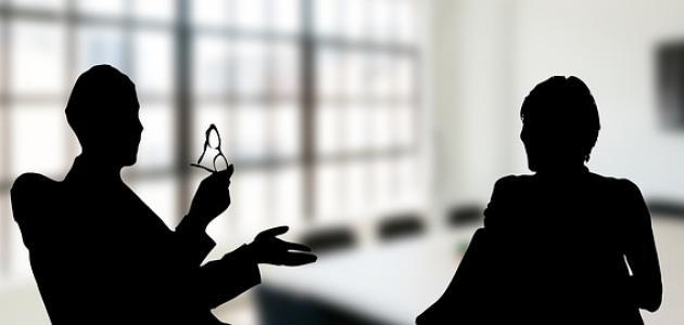 ما هي أهمية الحوار في حياتنا