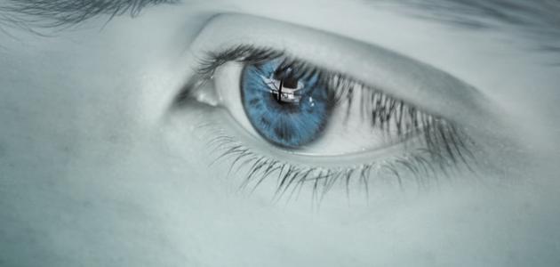 مرض ضغط العين وعلاجه