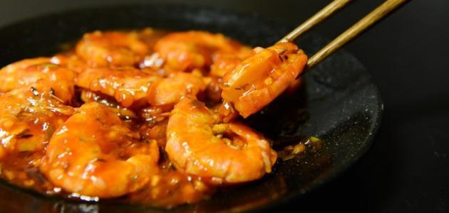 وصفات طعام سهلة التحضير