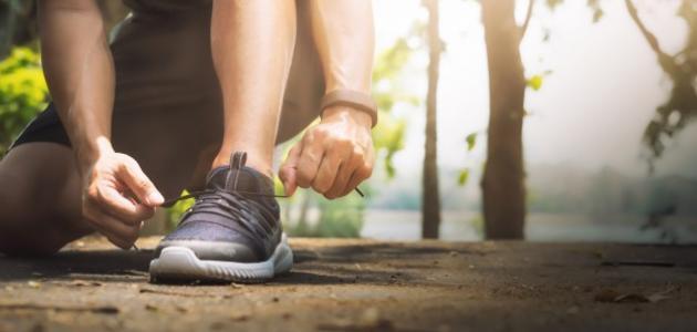 فوائد الرياضة والصوم