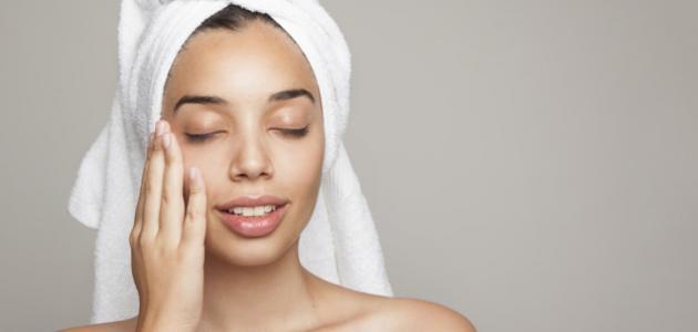 وصفة لمنع ظهور الشعر في الوجه