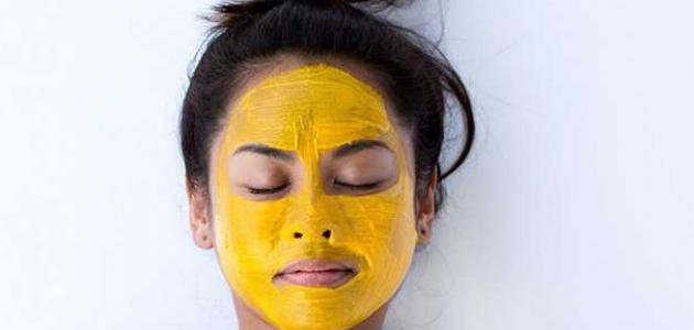 وصفة لمنع ظهور شعر الوجه