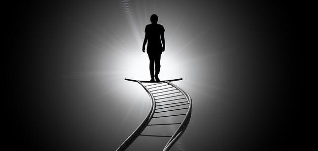 ما هي طرق النجاح في الحياة