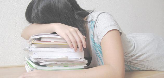 طرق علاج صعوبات التعلم عند الكبار