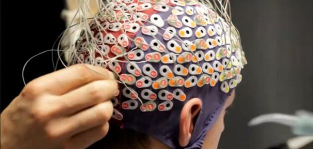 ما هو تخطيط المخ