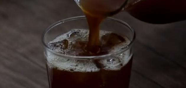 كيفية عمل شراب التمر هندي
