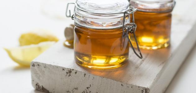 فوائد الخميرة والعسل للبشرة