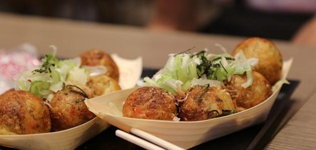 وصفات أكلات زنجبارية