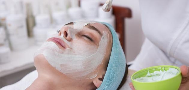 ما أفضل طريقة لإزالة شعر الوجه