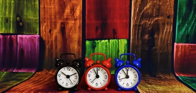 طرق تقليل ساعات النوم