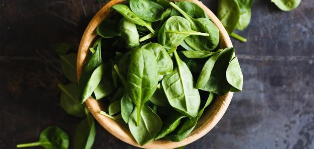علاج قصور الغدة الدرقية بالأعشاب