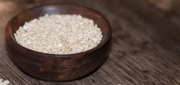 علاج نقص الكالسيوم في الطب البديل