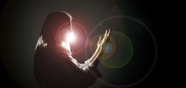 لماذا لا تخشع قلوبنا لذكر الله