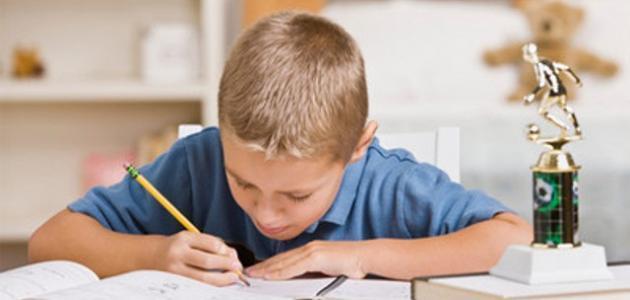 كيفية تدريس القاعدة النورانية للأطفال