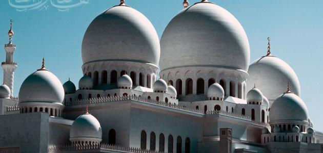 خواطر عن رمضان