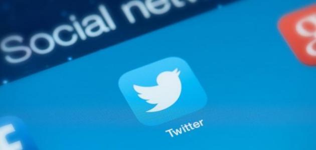 طريقة إرسال رسالة جماعية على تويتر