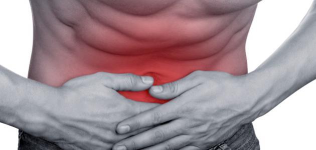 علاج حموضة المعدة - فيديو