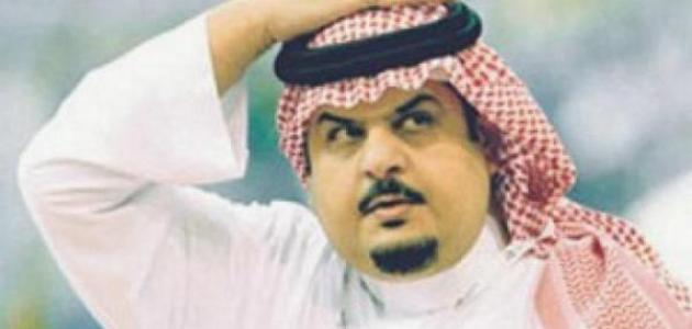 شعر عبدالرحمن بن مساعد