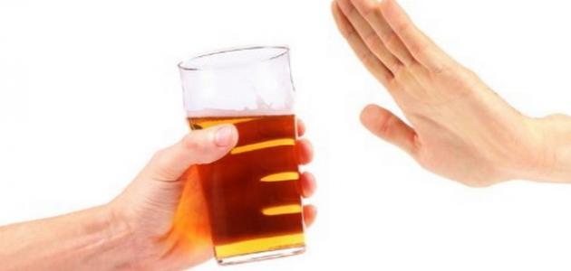 ما هو مشروب الفودكا