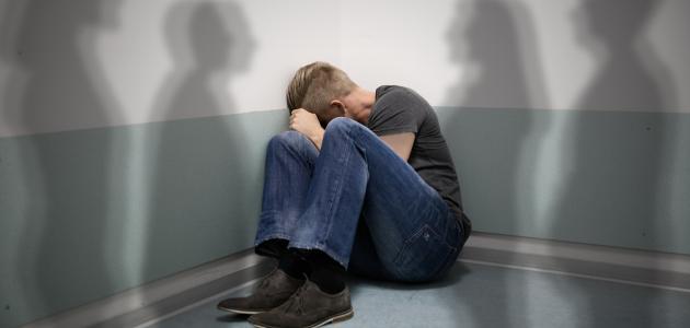 ما هو علاج انفصام الشخصية