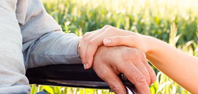 ملخص عن مرض الرعاش %D9%85%D9%84%D8%AE%D
