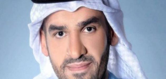 كلمات اغنية تعبت ،حسين الجاسمى