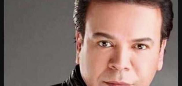 كلمات اغنية تعبت خالد عجاج