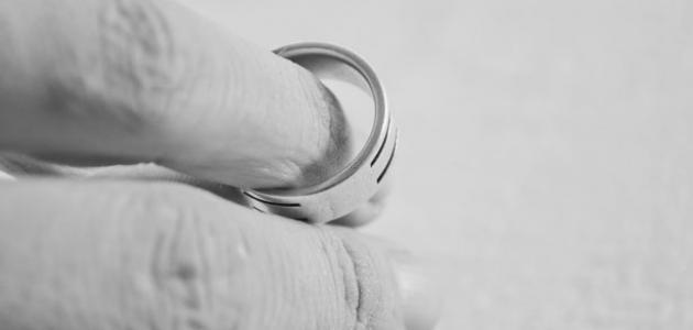 ما هي شروط الطلاق الرجعي